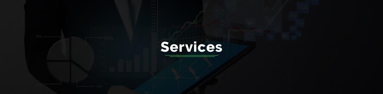 social hub media services